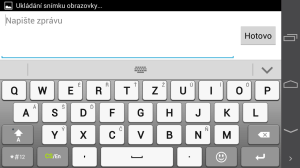 Ascend-D2-keyboard (2)