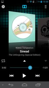 Ascend-D2-music (2)