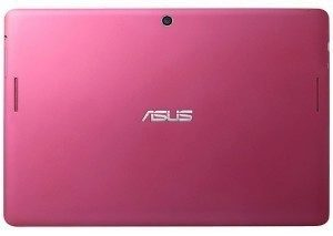 Asus-MeMO-Pad-Smart-10