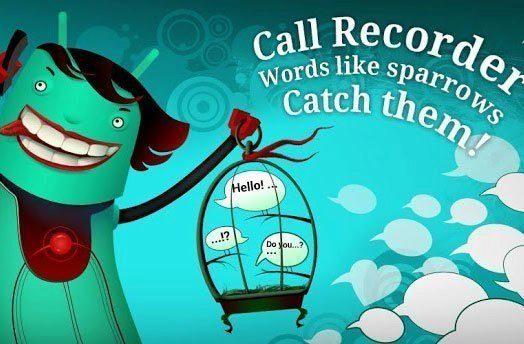 call_ico
