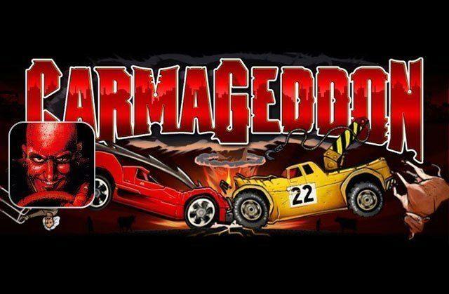 carmageddon_ico