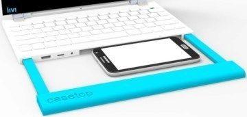 casetop-630