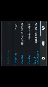 device-2013-04-29-165738