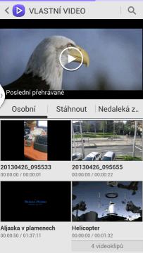 device-2013-04-30-090631
