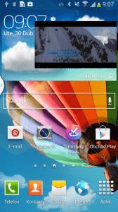 device-2013-04-30-090750