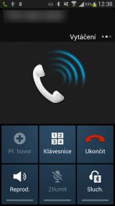 device-2013-04-30-123804