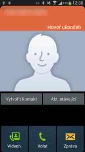 device-2013-04-30-123815