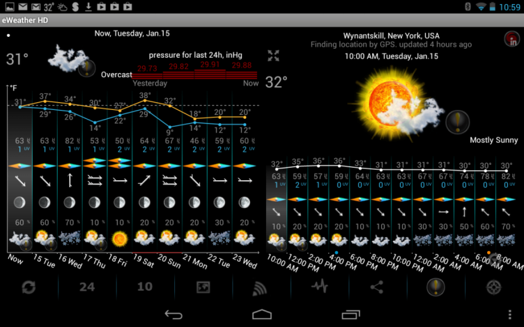 eWeather_Radar_HD_Alerts_Tablet_Screen_02 (1)