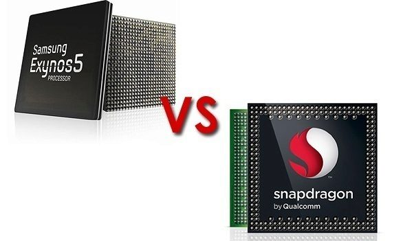 Exynos5Octa-VS-Snapdragon-In-Galaxy-S4