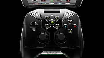 feature-controller