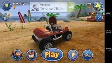 Pomohou Google Play Game Services snížit pirátství?
