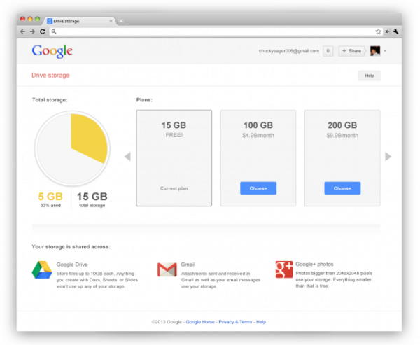 Google-Drive-storage-manager-640x526