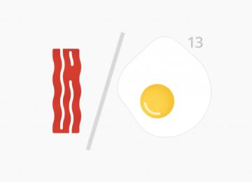 google-io-bacon-640x460