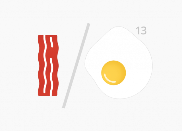 google-io-bacon-640×460