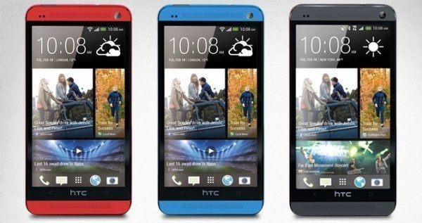 htc-one-blue-red