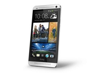 htc-one-official