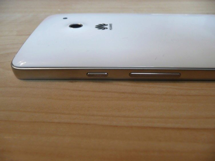 huawei-ascend-d2 (7)