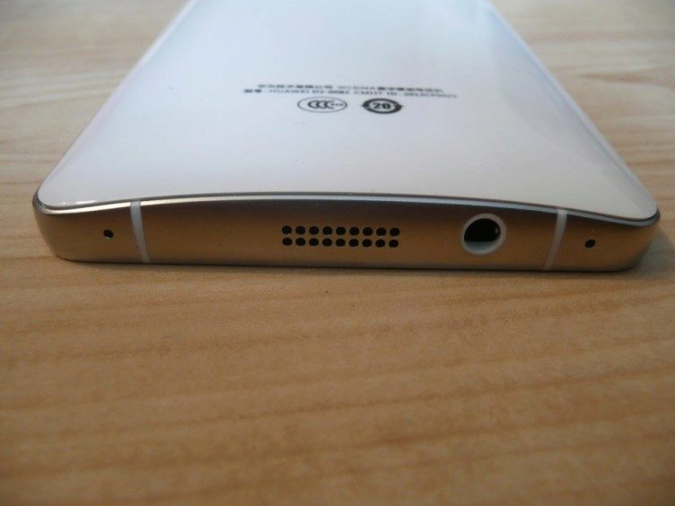 huawei-ascend-d2 (8)