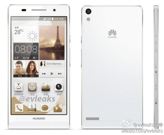 Huawei-Ascend-P6-white-640×528