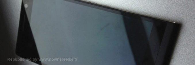 Huawei-P6-Noir