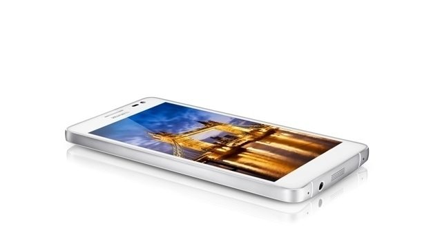 Huawei_Ascend_D2_04