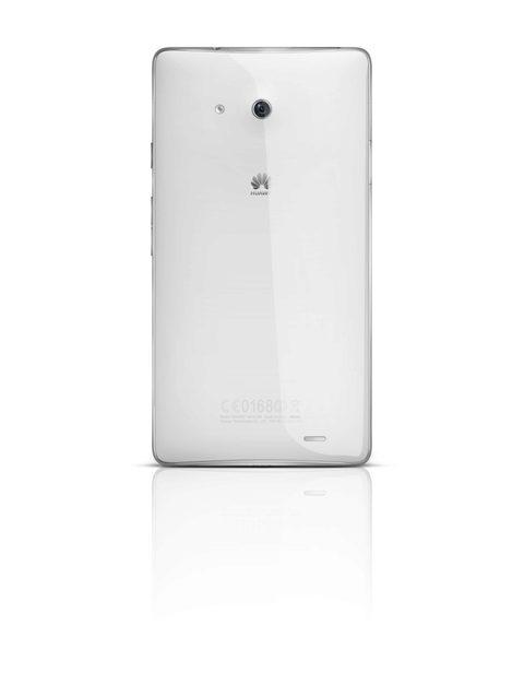 Huawei_Ascend_D2_05