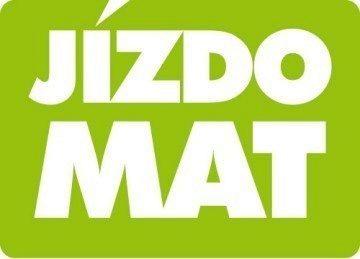 jizdomat-logo