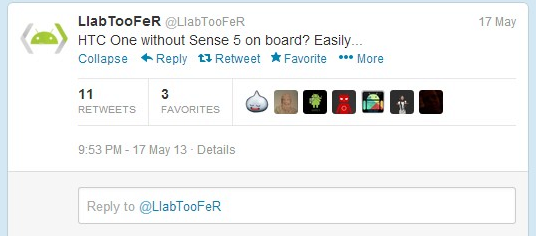 LlabTooFeR LlabTooFeR on Twitter (1)