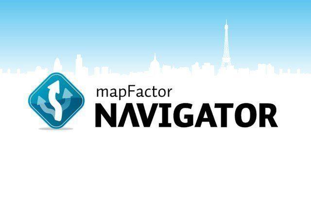 mapfactor_ico