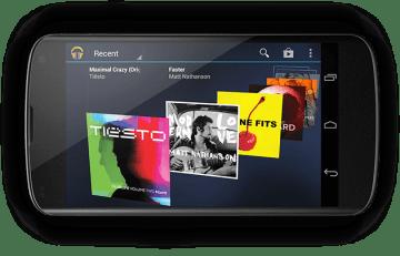 Nexus-4-Google-Play-Music