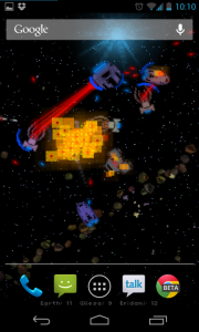 nexusae0_PixelFleet1