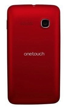 ONE TOUCH S'POPD Cherry Red back V1.0