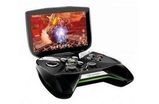 PCF278.feat2.nvidia_shield-580-90