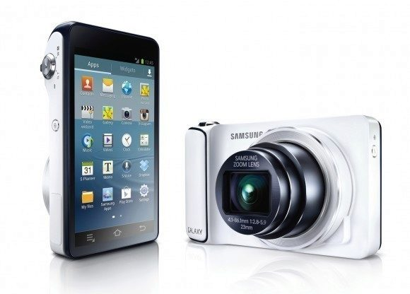 samsung-galaxy-camera-obr1