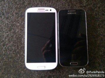 Samsung-Galaxy-S4-mini