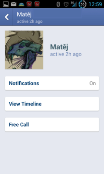 Screenshot_2013-05-28-12-59-09
