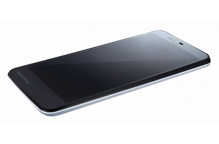 sharp_aquos_phone_xx_softbank_206sh_1-580×275