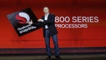 Srdcem Note III asi bude Qualcom Snapdragon 800 (MSM8974)