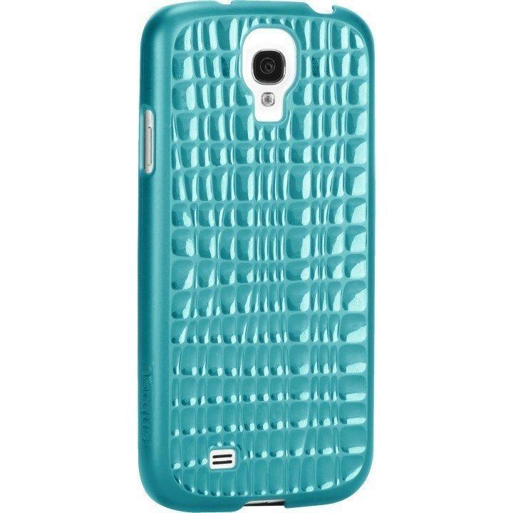 Targus-Slim-Wave-Case-for-Samsung-Galaxy-S4---19.99 (1)