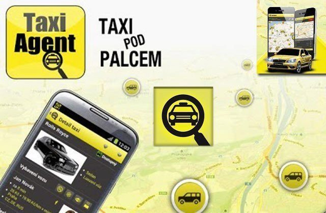 taxiagent_ico
