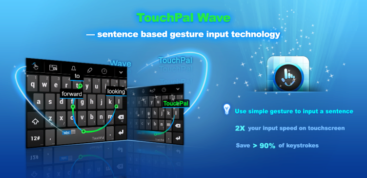 touchpal_wave_coming