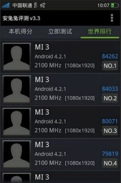 Xiaomi_Mi3_AnTuTu.jpg (1)