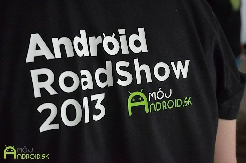 Android-Roadshow-2013-KE-4