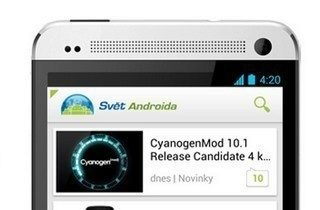 aplikace-svet-androida