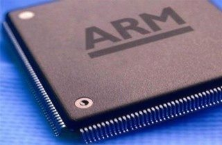 arm_processor-580×375