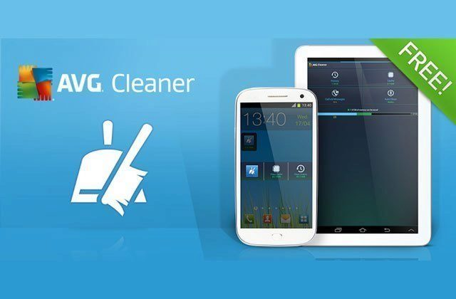 avg_cleaner_ikona