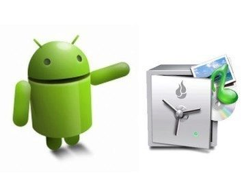 backup-android-data,W-G-380896-13