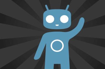 Další chystaná vychytávka CyanogenModu: šifrované SMSky