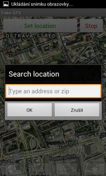 Vyhledávání