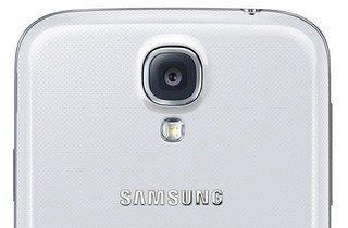 Galaxy-S4Zoom
